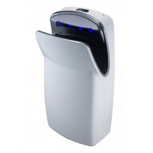 Biodrier Executive High Speed Hand Dryer image