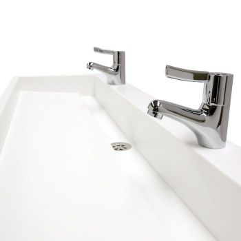 The Ultimate Buyer's Guide To School Sinks & Wash Troughs image