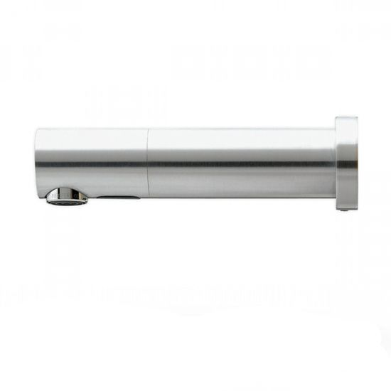Infrared Wall Mounted Tap Spout image