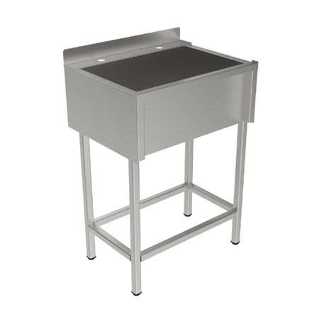 Stainless Steel Belfast Sinks For Schools & Colleges