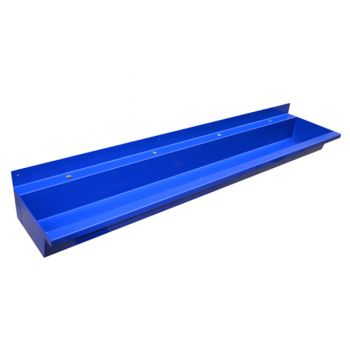 blue-stainless-steel-wash-trough