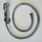 shattaf bidet spray and hose
