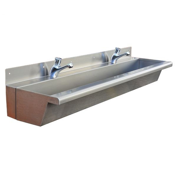 Junior Trough Sinks image