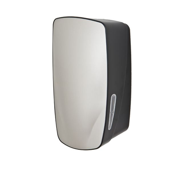 Mercury Bulk Toilet Tissue Dispenser image