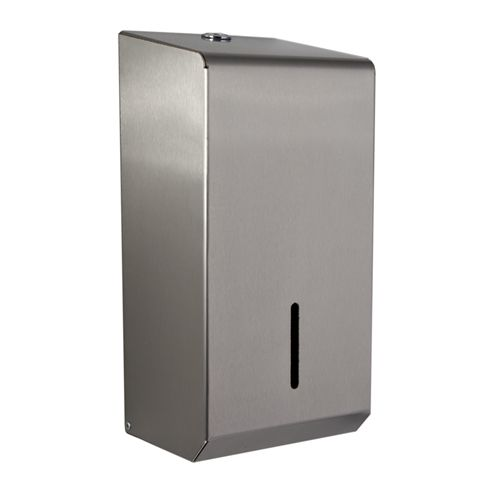 Bulk Toilet Tissue Dispenser image