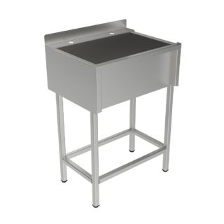 Stainless Steel Belfast Sinks For Schools & Colleges image