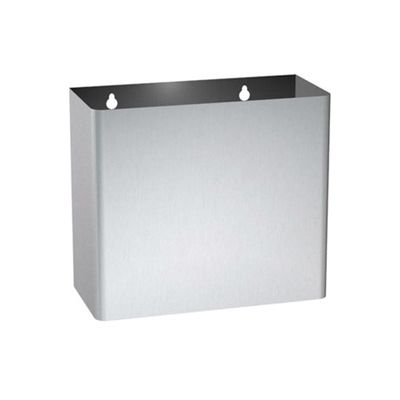 Wall Mounted Waste Bin 7.6 Litres image